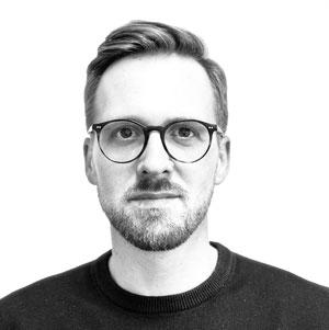 Über uns: Moritz Ahrens